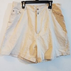 Fashion Bug Womens shorts